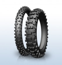 MICHELIN AC 10