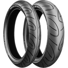 BRIDGESTONE BATTLAX BT-090