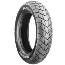 BRIDGESTONE MOLAS ML-50