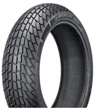 MICHELIN MICHELIN POWER SUPERMOTO