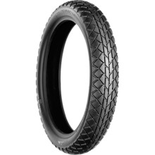 BRIDGESTONE TRAIL WING TW-53