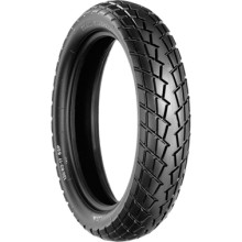 BRIDGESTONE TRAIL WING TW-54