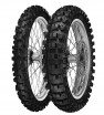 Pirelli Scorpion MX32 Mid ..